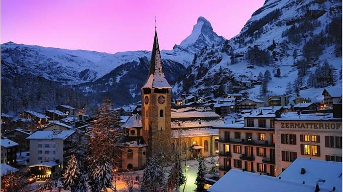 Zermatt-Täsch-Parking-Dauermiete